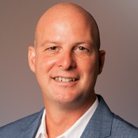 Jim Seery | Global QC Business Process Owner | AstraZeneca » speaking at Future Labs
