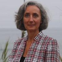 Evelyne Ploquin | Supporting Member | SiLA Consortium » speaking at Future Labs
