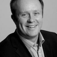 Paul Denny-Gouldson | Principal Consultant | Zifo RnD Solutions » speaking at Future Labs