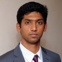 Sujeegar Jeevanandam | Principal Consultant | Zifo RnD Solutions » speaking at Future Labs