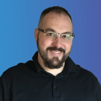 Michael Tarselli | CSO | TetraScience » speaking at Future Labs