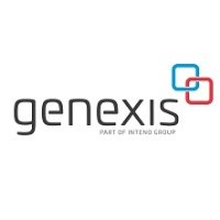 Genexis at Connected Britain 2021