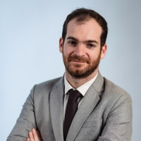 Telenco UK at Connected Britain 2021