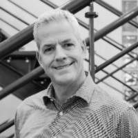 Emtelle, sponsor of Connected Britain 2021