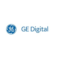 GE Digital Grid Software at Connected Britain 2021