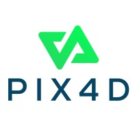 Pix4D, exhibiting at Connected Britain 2021