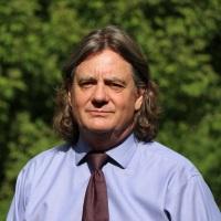 Paul Finnis
