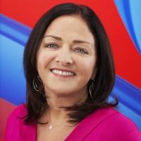 Jeanie York