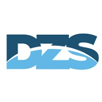 DZS at Connected Britain 2021