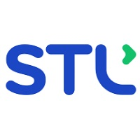 Sterlite Technologies Limited at Connected Britain 2021