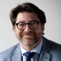 Lloyd Felton at Connected Britain 2021