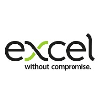 Excel Networking Solutions at Connected Britain 2021
