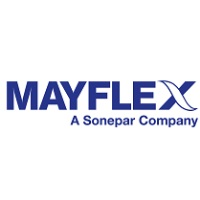 Mayflex at Connected Britain 2021