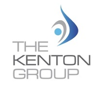 The Kenton Group at Connected Britain 2021