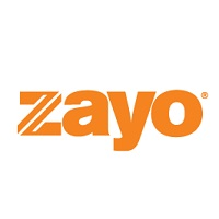 Zayo Group at Connected Britain 2021