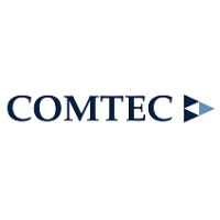 COMTEC, exhibiting at Connected Britain 2021