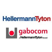 HellermannTyton Ltd, sponsor of Connected Britain 2021