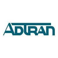 Adtran at Connected Britain 2021