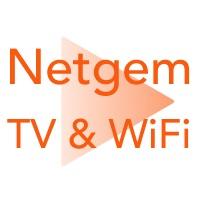 Netgem, sponsor of Connected Britain 2021