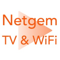 Netgem at Connected Britain 2021