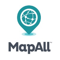 MapAll, exhibiting at Connected Britain 2021