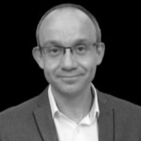 Adam Micklethwaite at Connected Britain 2021