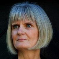 Gita Sorensen at Connected Britain 2021
