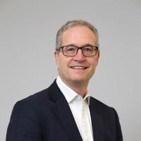 James Thomas at Connected Britain 2021