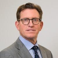Greg Mesch at Connected Britain 2021