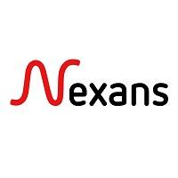 Nexans, exhibiting at Connected Britain 2021