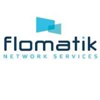 Flomatik Network Services, sponsor of Connected Britain 2021