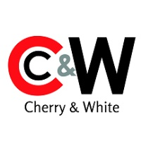 Cherry & White at Connected Britain 2021