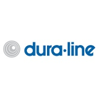 Dura-Line at Connected Britain 2021