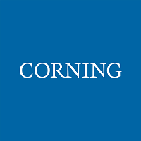 Corning Optical Communications at Connected Britain 2021