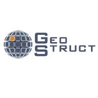 GeoStruct at Connected Britain 2021