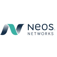 Neos Networks at Connected Britain 2021