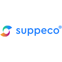 Suppeco at Connected Britain 2021