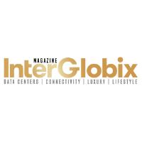 InterGlobix at Connected Britain 2021