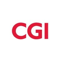 CGI at Connected Britain 2021