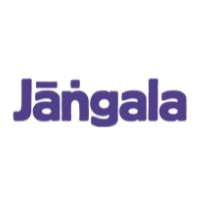 Jangala, exhibiting at Connected Britain 2021