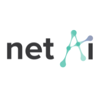 Net AI at Connected Britain 2021