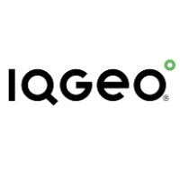 IQGeo at Connected Britain 2021