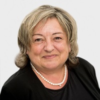 Kim Mears OBE at Connected Britain 2021