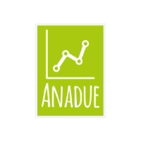 Anadue, exhibiting at Connected Britain 2021