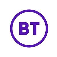 BT Enterprise at Connected Britain 2021