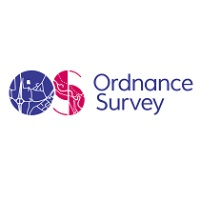 Ordnance Survey at Connected Britain 2021