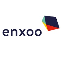 ENXOO SP. Z O.O. at Connected Britain 2021