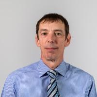 David Alldritt at Connected Britain 2021