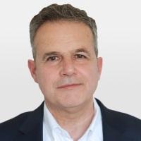 Vito Morawetz at Connected Britain 2021