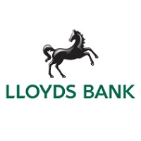 Lloyds Bank at Connected Britain 2021